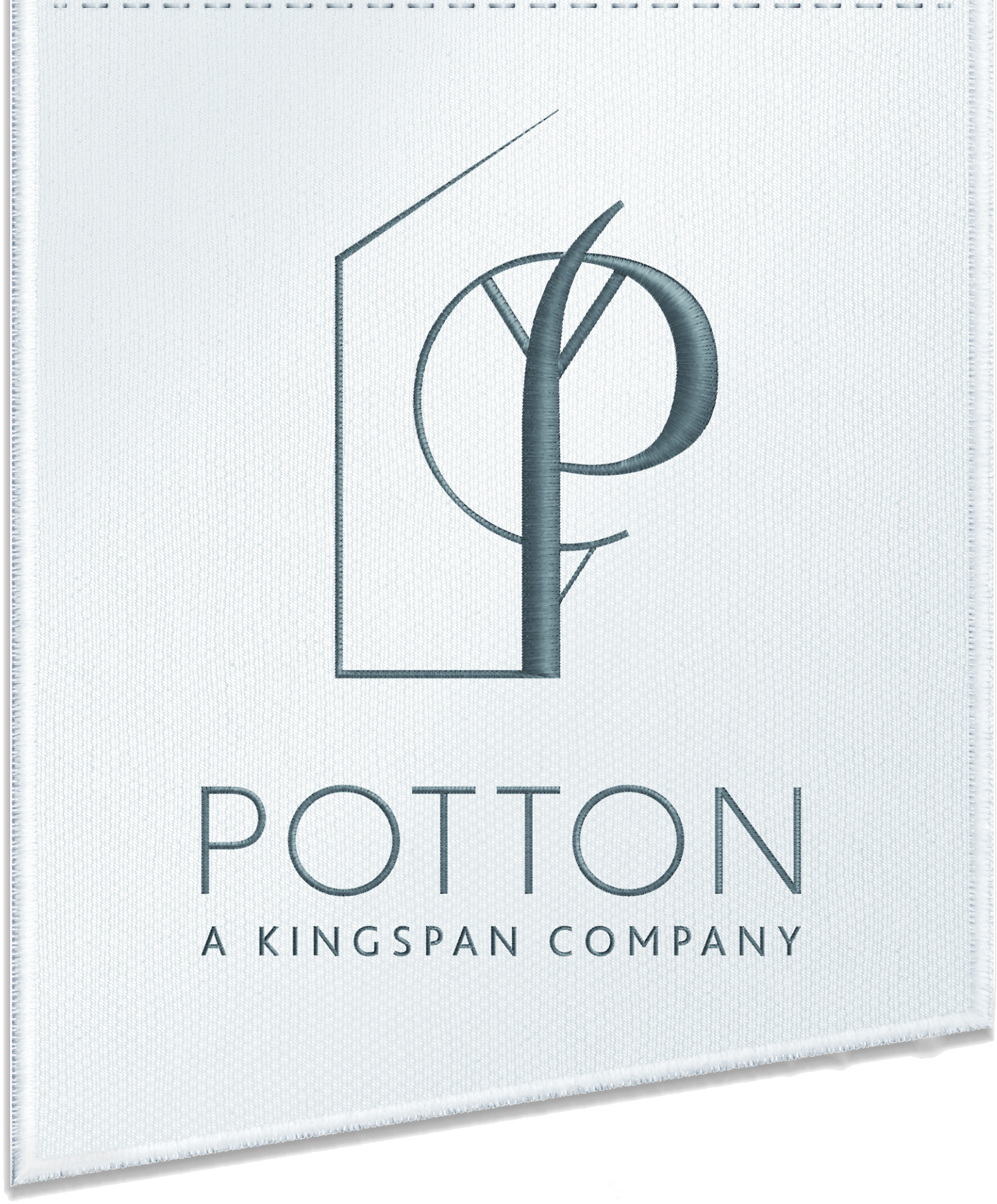 potton