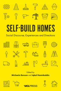 Self Build Homes