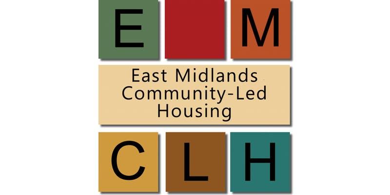 East-Midland-Community-Housing