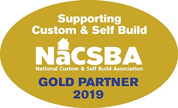 NaCSBA Gold member logo