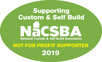 NaCSBA Not for profit member logo