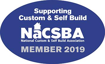 NaCSBA member logo