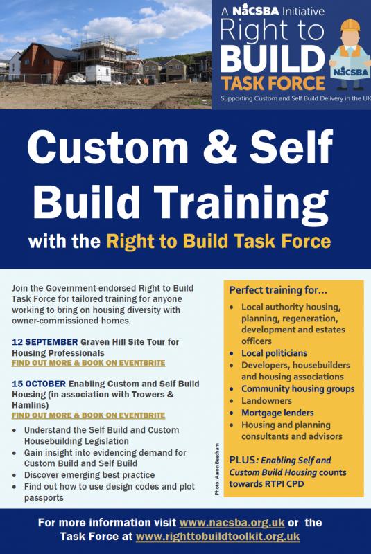 Task Force Training