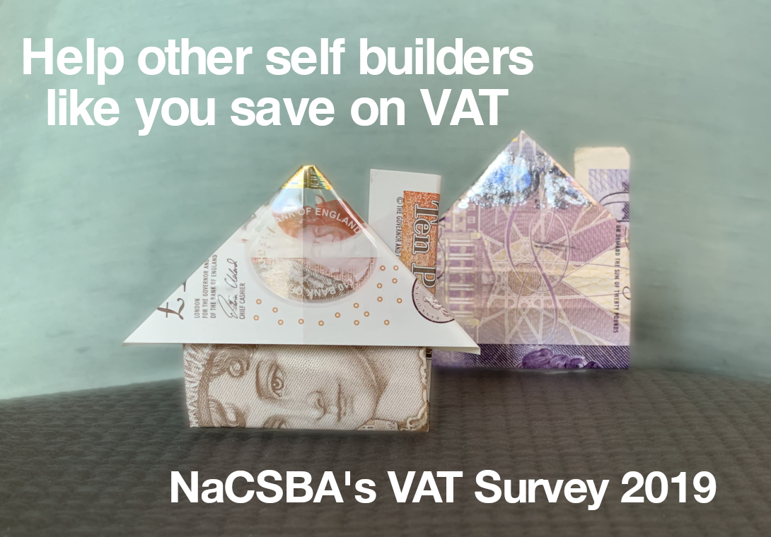 VAT Survey