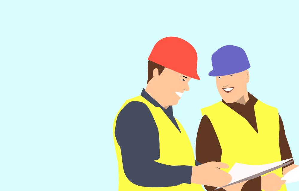 Site inspectors