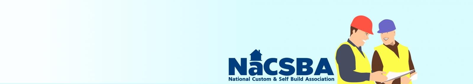 NaCSBA banner