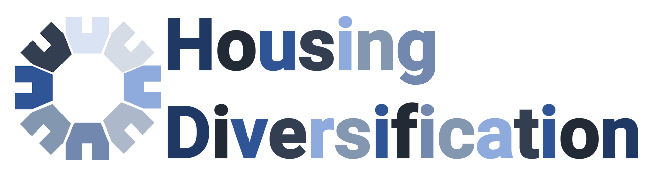housing diversification