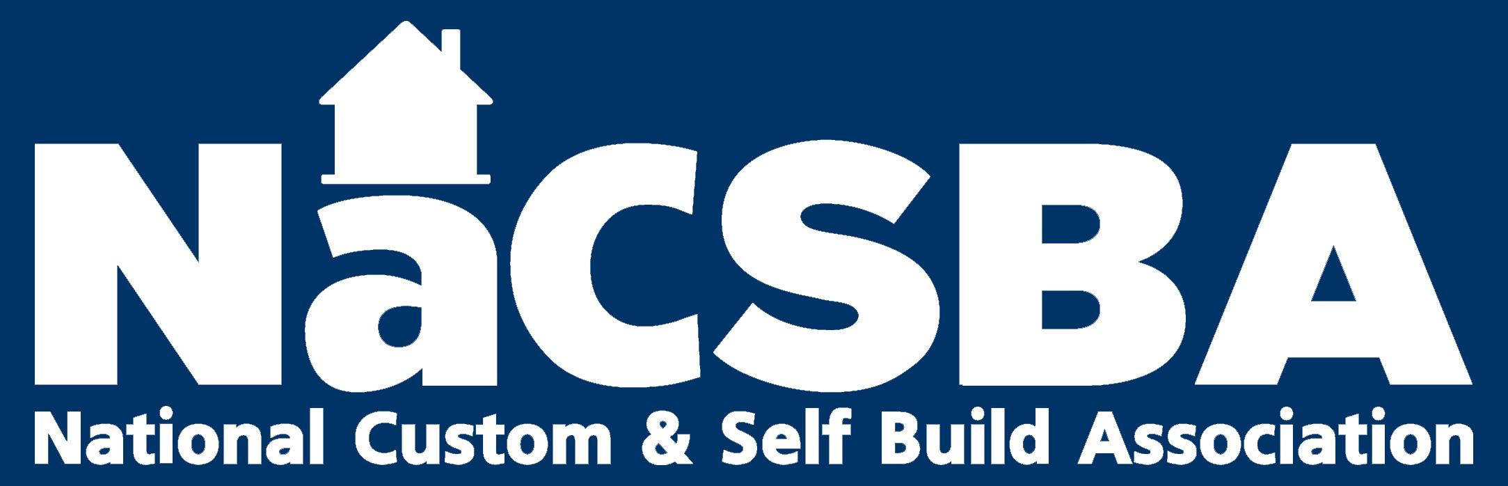 NaCSBA logo