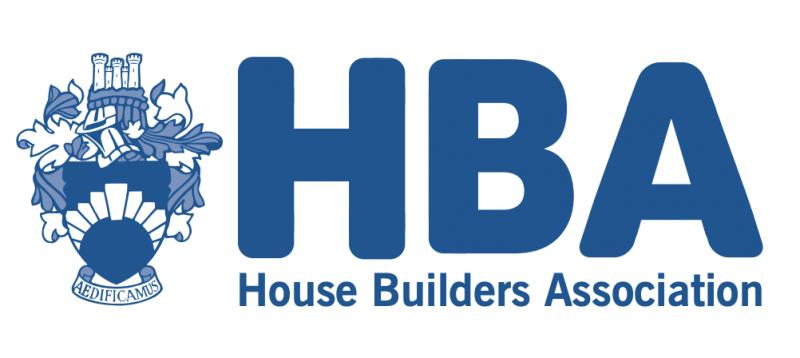 House Builder's Association